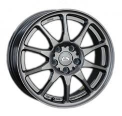 LS Wheels LS 300