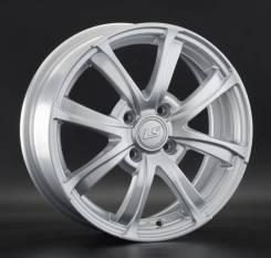 LS Wheels LS 313