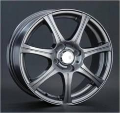 LS Wheels LS 301