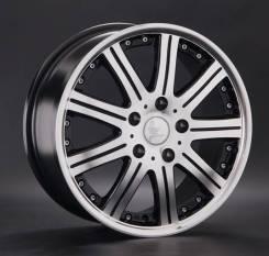LS Wheels LS 826
