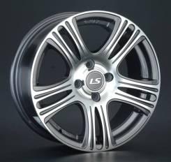 LS Wheels LS 318