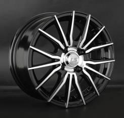 LS Wheels LS 791