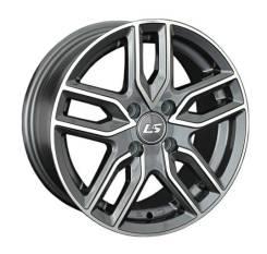 LS Wheels LS 735