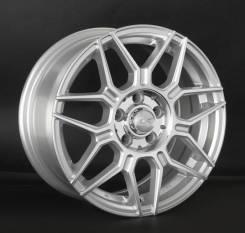 LS Wheels LS 785