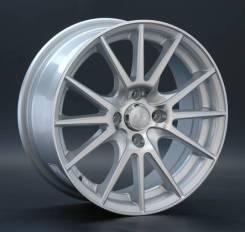 LS Wheels LS 143
