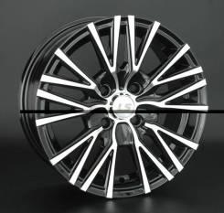 LS Wheels LS 568