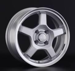 LS Wheels LS 816