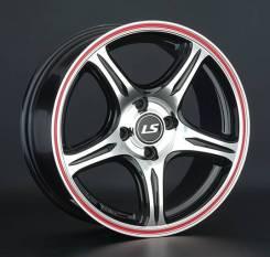 LS Wheels LS 319