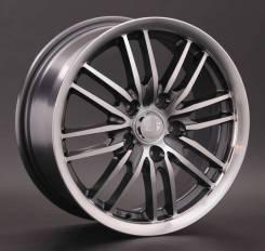 LS Wheels LS 278