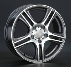 LS Wheels LS 838