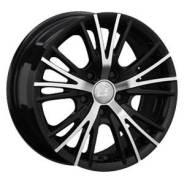 LS Wheels LS BY701
