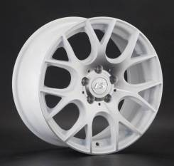 LS Wheels LS 105