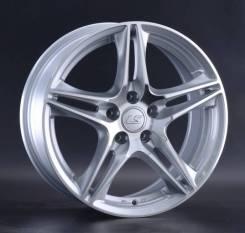 LS Wheels LS 1056