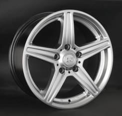 LS Wheels LS 345