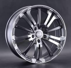 LS Wheels LS 955
