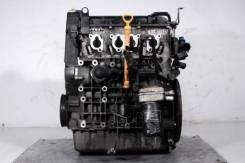 Двигатель VW Golf IV (1J1, 1J5) 1.6 AEH