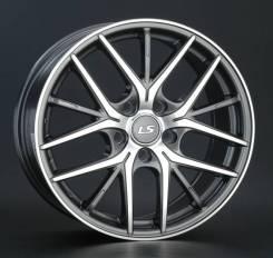 LS Wheels LS 315
