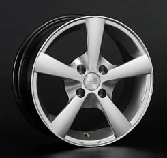 LS Wheels LS NG210