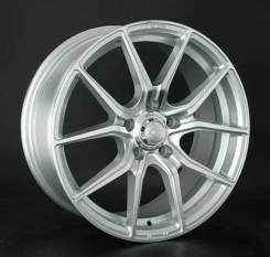 LS Wheels LS 759