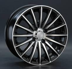 LS Wheels LS 804