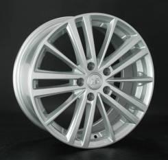 LS Wheels LS 755