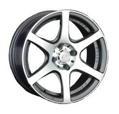 LS Wheels LS 328