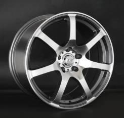 LS Wheels LS 789