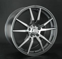 LS Wheels LS 762