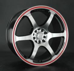 LS Wheels LS 544