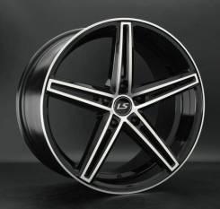 LS Wheels LS 749