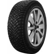 Dunlop SP Winter Ice 03, 245/50 R18 104T