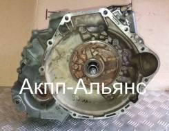 АКПП Мерседес Вито 2.3L бен. ZF4HP20,1019000050. Кредит.
