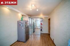 2-комнатная, улица Нейбута 57. 64, 71 микрорайоны, проверенное агентство, 51,0кв.м.
