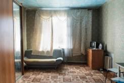 Комната, улица Краснореченская 51. Индустриальный, агентство, 20,5кв.м.