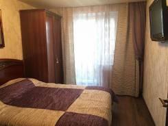 3-комнатная, улица Панькова 23. Центральный, агентство, 59,6кв.м.