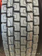 Power Tire. Всесезонные, 2019 год, без износа