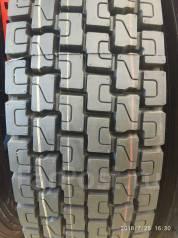 Power Tire. Всесезонные, 2019 год, новые
