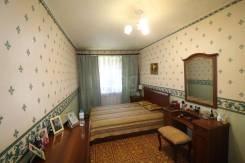 3-комнатная, улица Индустриальная 3. Индустриальный, агентство, 58,4кв.м.
