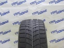 Bridgestone Blizzak WS-60, 245/45 R17