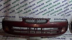 Бампер Тойота Спринтер Марино AE101 (2 model)