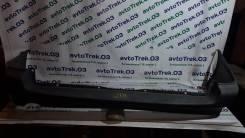Бампер Мицубиси Либеро CD2V