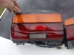 Стоп-сигнал. Toyota Corolla, AE100, AE100G, AE101, AE101G, AE102, AE104, AE104G, AE109V, CE100, CE100G, CE101G, CE102G, CE104, CE105V, CE106V, CE107V...