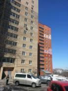 2-комнатная, улица Ульяновская 4. БАМ, проверенное агентство, 51,0кв.м. Дом снаружи