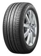 Bridgestone Turanza T001, T 225/50 R17 94V
