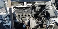 Двигатель Форд фокус 2 1.6 100л. с SHDB