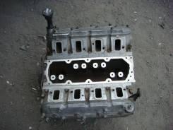Двигатель без навесного Cadillac Escalade L94