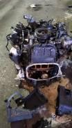 Двигатель в разбор 3UZ-FE