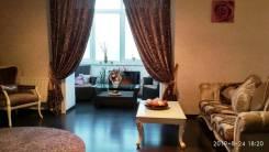 3-комнатная, улица Сызранова 25в. Западный, агентство, 112,0кв.м.