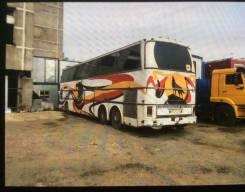 Setra. Продаётся автобус , 52 места