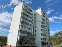 1-комнатная, улица Новожилова 5а. Борисенко, проверенное агентство, 30,0кв.м. Дом снаружи